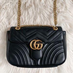 DH Gate GG Style Bag